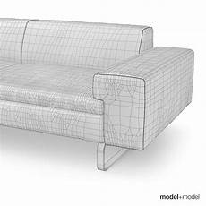 Sofa Brush 3d Image by Arflex Moods Sofa And Armchair Armchair Sofa Armchair Sofa