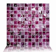 discount kitchen backsplash tile cocotik peel and stick tile purple 3d kitchen backsplash
