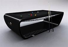 Most Expensive Pool Table Top 10 Most Expensive Pool Tables In The World Ealuxe