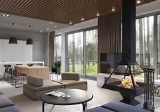 luxurious homes interior how to arrange luxury home interior design which combine