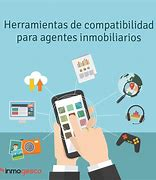 Image result for acometibidad