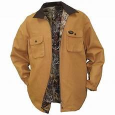 coats and jackets s walls reversible shirt jacket 191790 insulated