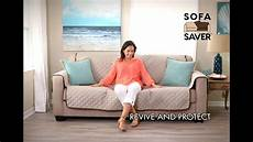 Sofa Saver Boards 3d Image by Sofa Saver Chair Protector