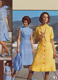 mode klassisk 1970s fashion page 16 fashion pictures