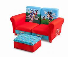 2020 best of childrens sofa bed chairs