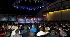 Fight Club Oc August 18 2011 Pr