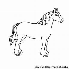 Malvorlage Blaues Pferd Pferd Bild Malvorlage Ausmalbild Window Color Vorlage