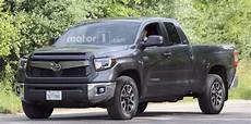 Toyota Tundra 2020 by 2020 Toyota Tundra Rumors Changes Release Date Price