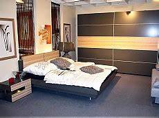 wackenhut schlafzimmer schlafzimmer sets wackenhut schlafzimmer schlafzimmer in