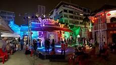 Bangkok Design Week 2019 Pantip ตามไปด Bangkok Design Week 2020 เจร ญกร ง ตลาดน อย