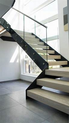 Bespoke Interior Design Rosenthal Bespoke Staircase Hertfordshire Great Pictures And Full