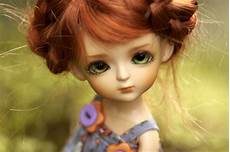 Doll Background Doll Wallpapers Backgrounds