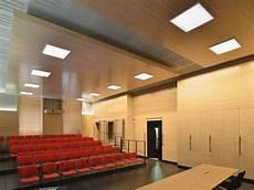 controsoffitto legno pannelli per controsoffitto in legno by plexwood