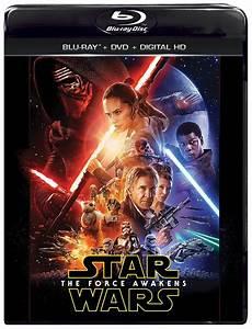 star7 2020 mini hd original review wars episode vii the
