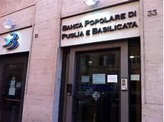 banking popolare di puglia e basilicata aumento di capitale popolare di puglia e basilicata