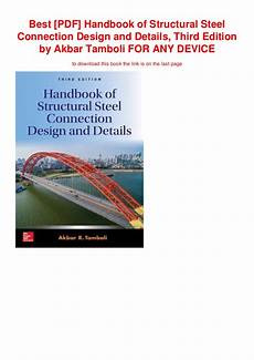 Best Structural Steel Design Book Best Structural Steel Design Book Donkeytime Org