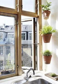 dyi hjem projekte hjemmebygget lykke p 229 kun 37 kvm lejlighed k 248 kken