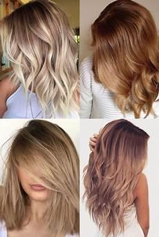 Caramel Hair Colour Chart 8 Stunning Light Caramel Hair Color Hairstyles Amp Hair