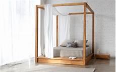 eco friendly bed frames avocado green 174 magazine