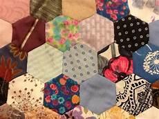 patchwork hexagon hexagon patchwork basics