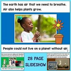 day slideshow earth day powerpoint slideshow e book by my happy place tpt