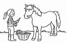 Ausmalbilder Kinder Kostenlos Pferde Ausmalbilder Pferdekopf 1ausmalbilder