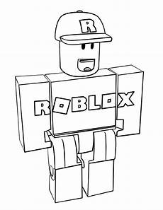 Supercoloring Robot Roblox Guest Coloring Play Free Coloring