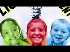 Skylander Boy And Girl Light Element Skylander Boy And Girl Light Element Song Youtube
