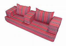 Majlis Floor Sofa Png Image by Low Majlis Cushion For Rent Or Sale In Uae For Traditional