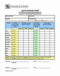 Vacation Tracking Spreadsheet Vacation Time Tracking Spreadsheet Audreybraun
