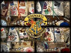 harry potter houses wallpapers wallpaper cave