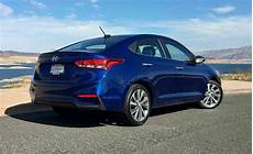 2018 Hyundai Accent Light Replacement First Drive 2018 Hyundai Accent Ny Daily News