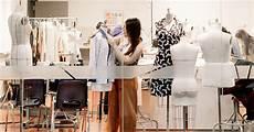 Fashion Apparel Design Bachelor Of Design In Fashion Design Lasalle College