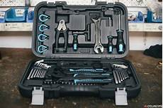 Pro Toolbox Werkzeugkoffermodellbahn by Look Review Pro Toolbox Cyclingtips