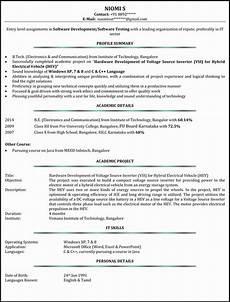Modern Resume Samples 2020 Administration System Administrator Resume Examples Awesome System