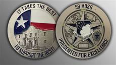 Challenge Coin Design Ideas 6 Great Ideas For Designing A Challenge Coin Ajs
