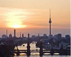 Sorat Hotel Regensburg Candle Light Dinner Sorat Hotel Ambassador In Berlin Love Suite Mit Whirlpool