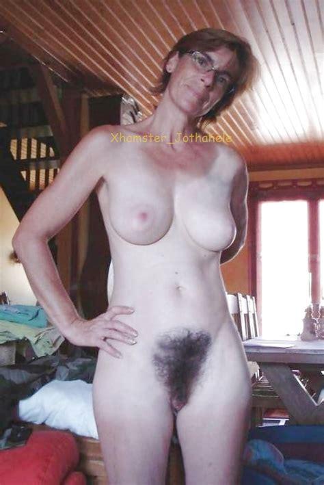 Esposito Fake Jennifer Nude