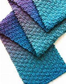 knitting scarves 9 free scarf patterns in knit or crochet projects to