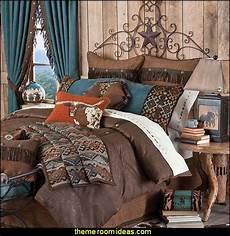Western Bedroom Ideas Decorating Theme Bedrooms Maries Manor Cowboy Theme