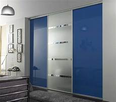 Sliding Closet Doors For Bedrooms 3 Ideas To Replace The Bedroom S Closet Door With New One