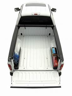 access cover 60070 truck bed organizer storage pocket g2