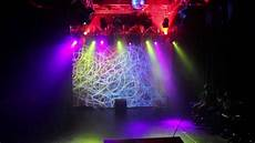 Stage Equipment And Lighting Miami Fl Stage Light Show Quot Lights Quot By Ellie Goulding Bassnectar