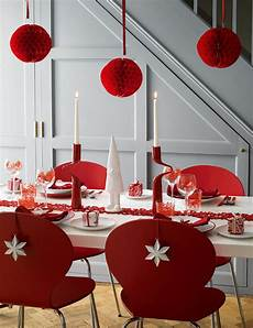 kitchen table decoration ideas kitchen decorating ideas that will cheer up the