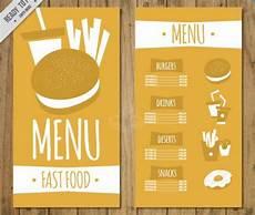 Making A Menu Online Top 31 Free Psd Restaurant Menu Templates 2019