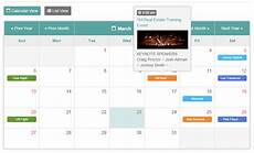 Html Appointment Calendar 15 Best Php Event Calendar And Booking Scripts
