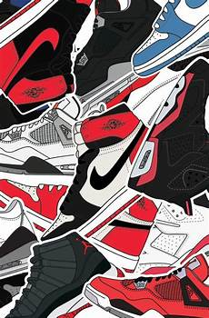 nike hypebeast wallpaper the jumpman print available at flashxhype protective