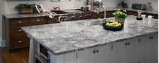 corian edges types of kitchen countertops corian wow