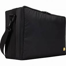 cases for cd case logic cd carrying case 60 discs cd 60 b amp h photo