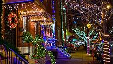 Park In Philly With Lights Details South Philly Holiday Lights Run 2016 Be Well Philly